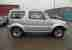 2004 (54) SUZUKI JIMNY 1.3 AUTOMATIC, LEATHER INTERIOR,LOW MILEAGE
