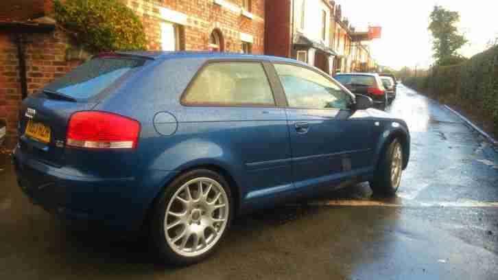 Vauxhall 1993 Astravan Ls Diesel Blue Astra 1 7 2 Door