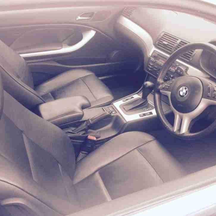 2006 Aston Martin Vantage Interior: BMW 325ix E30 4 Wheel Drive LHD 325 I X Very Rare. Car For