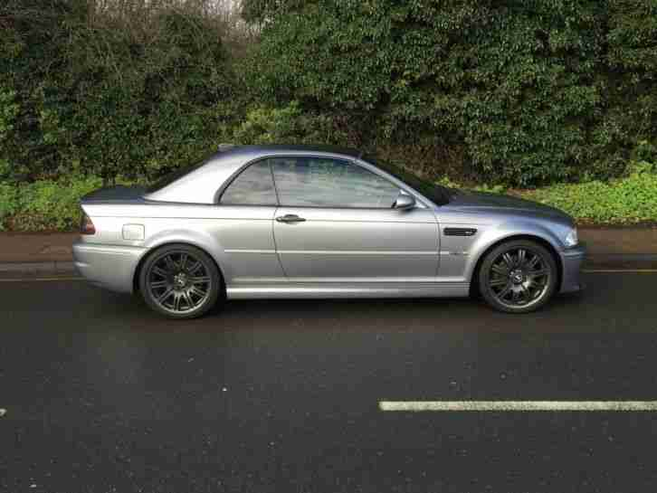 Bmw E46 Great Used Cars Portal For Sale