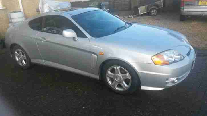 2004 Coupe 2.0 SE 2 DOOR COUPE