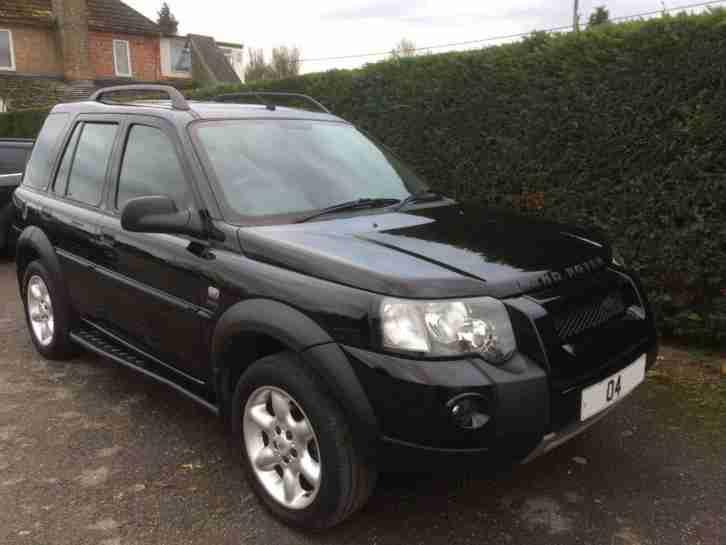 http://bay2car.com/img/2004-Land-Rover-Freelander-2-0Td4-HSE-DIESEL-Leather-Nav-5-door-321936477828/0.jpg