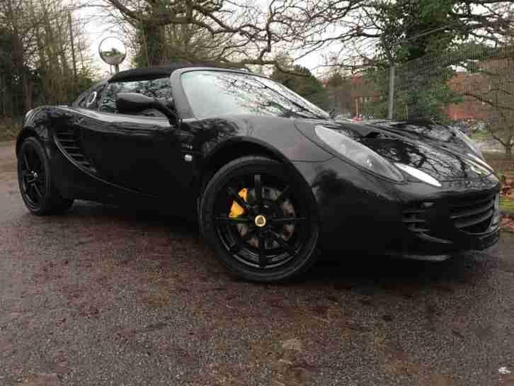 http://bay2car.com/img/2004-Lotus-Elise-111R-1-8-VVTi-Black-FSH-MOT-01-2018-RARE-CAR-322393542175/0.jpg