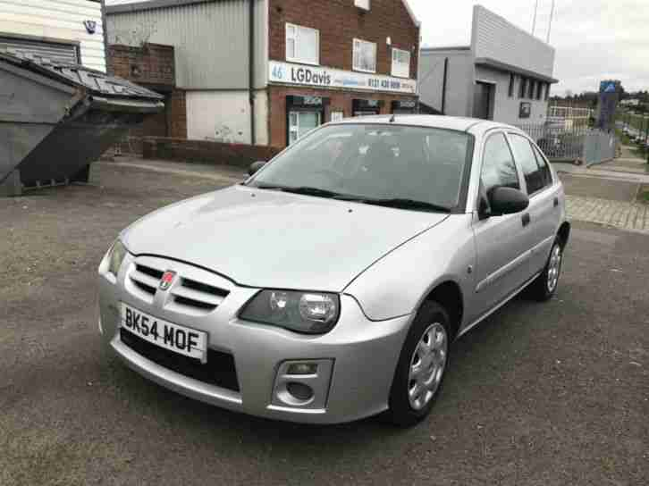 Rover Face - great used cars portal for sale