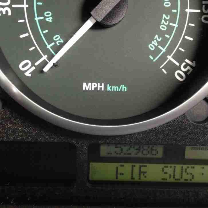 1998 Land Rover Rangerover 2 5 Dse Blue Car For Sale: BMW 320i M Sport Convertible 2010 Facelift 31,000 Miles 1