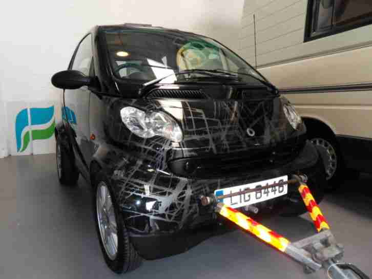 smart car fortwo battery location dodge challenger battery