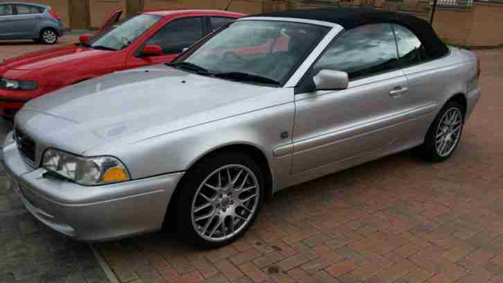volvo 2004 c70 convertible t5 gt manual car for sale volvo c70 owners manual volvo s70 owners manual