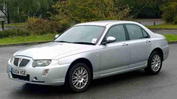 Car Manual For Rover 75 - unsoferpo.files.wordpress.com