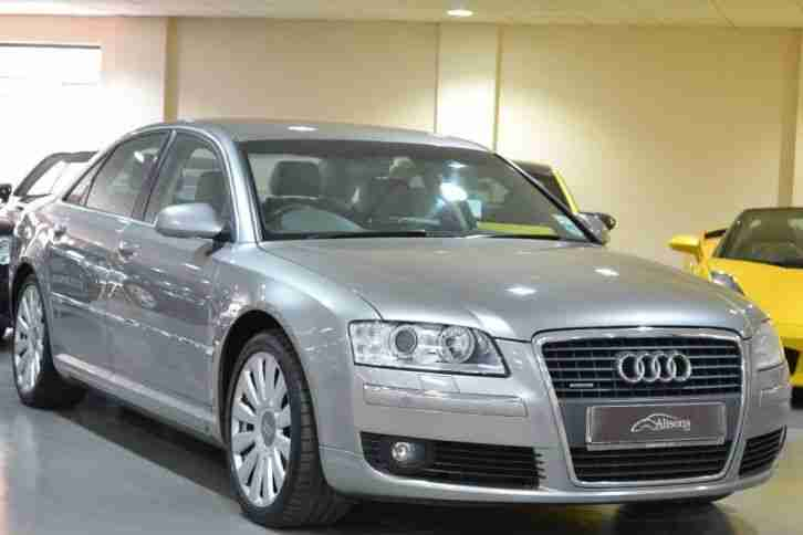 Audi a4 s line Cars for sale  Gumtree