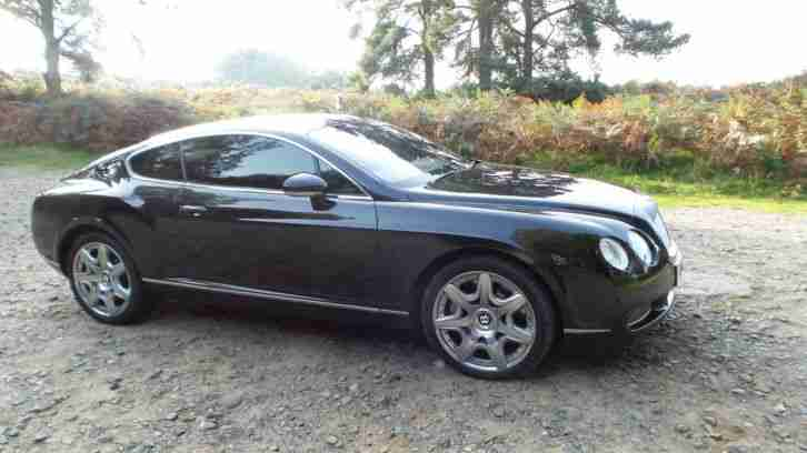 a online cash leicester to front sell buy concept want for my zagato car i bentley gtz