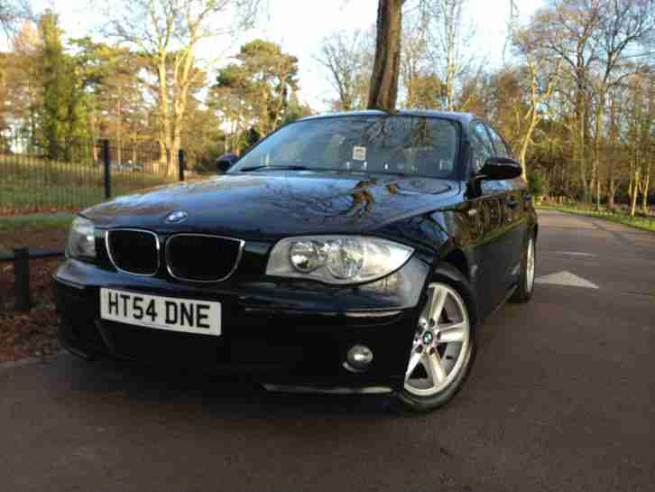 2005 bmw 5 series owners manual