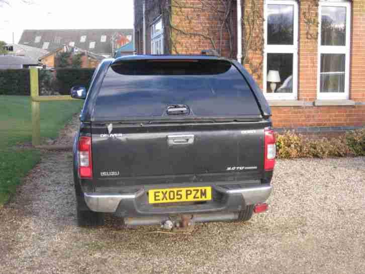 Mister Auto Denver >> Skoda 2002 FABIA 16V GREEN. car for sale