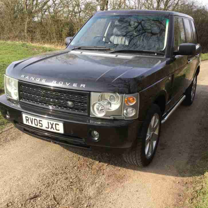 discovery rover john review for honest land landrover sale car carbycar