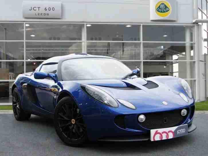 lotus 2005 exige touring 2dr manual roadster car for sale rh bay2car com Lotus 7 Craigslist 2005 lotus elise repair manual
