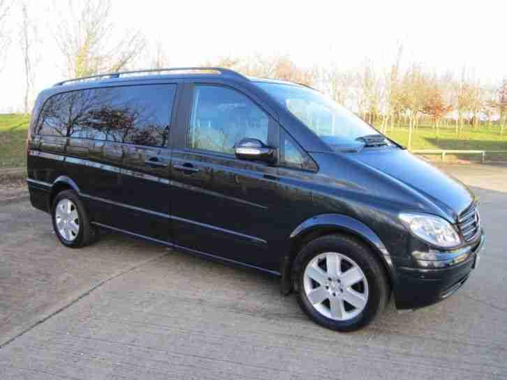 mercedes benz 2005 c220 2 1td auto cdi avantgarde se diesel car for sale. Black Bedroom Furniture Sets. Home Design Ideas