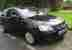 2005 VAUXHALL CORSA 1.0 LIFE in Black with 66000 miles