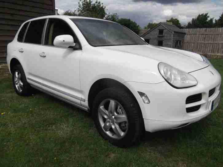 2004 Porsche Macan For Sale Upcomingcarshq Com