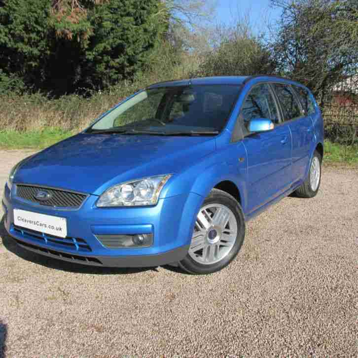ford 56 great used cars portal for sale