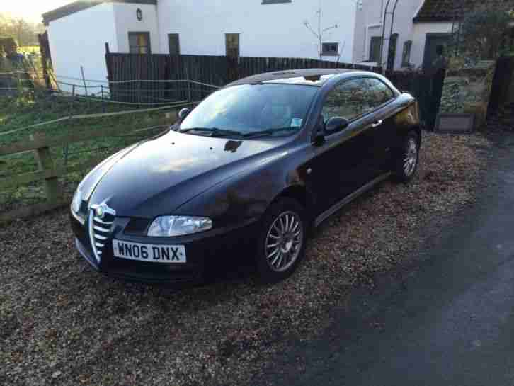 Alfa romeo mito for sale ebay