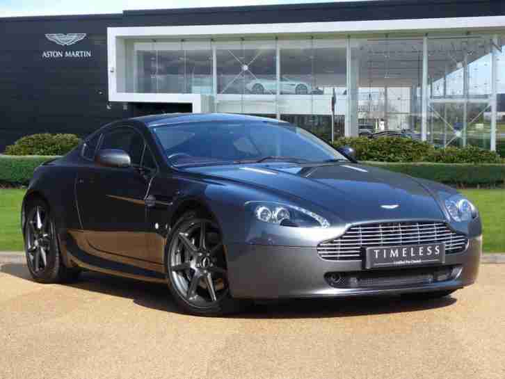 aston martin aston martin car from united kingdom. Black Bedroom Furniture Sets. Home Design Ideas