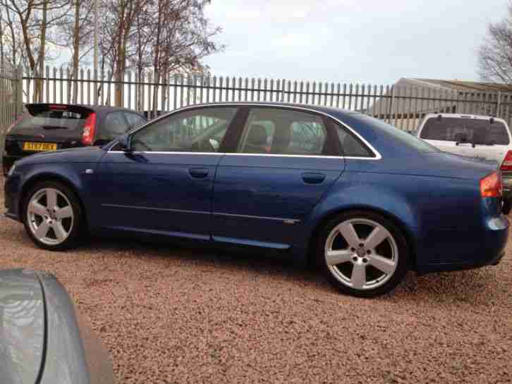 Audi A4  Used Cars amp Bakkies for Sale  Gumtree South