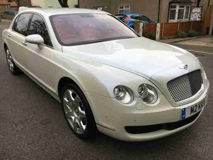 trend mercedez motor head to spur sedan cars continental fullsize benz vs bentley flying luxury comparison seats