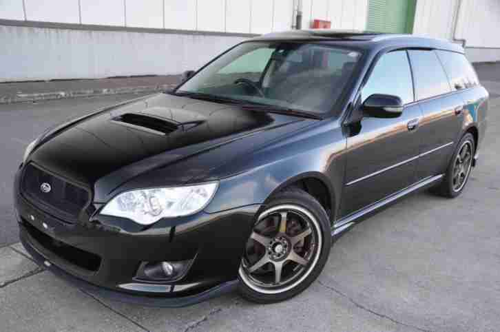 subaru 2006 jdm legacy gt 2 0l bp5 twinscroll turbo manual si drive. Black Bedroom Furniture Sets. Home Design Ideas