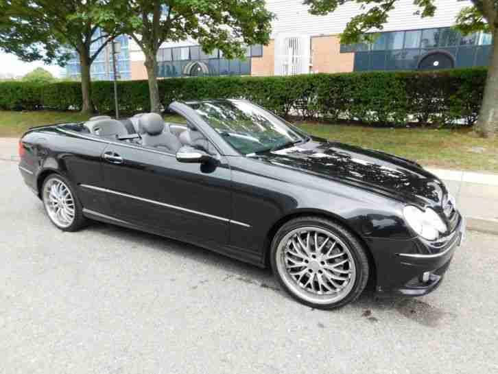 Mercedes s55 amg kompressor supercharged v8 s500 s63 for 2006 mercedes benz s55 amg for sale