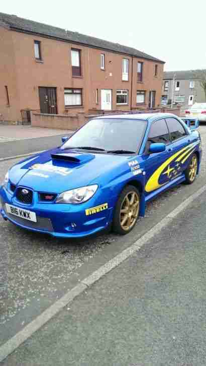 subaru impreza wrx hawkeye car for sale. Black Bedroom Furniture Sets. Home Design Ideas
