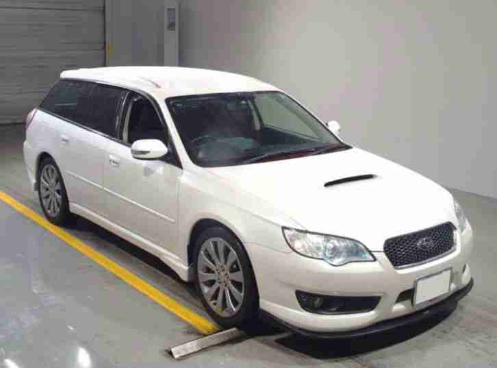 subaru 2006 legacy gt spec b twinscroll turbo facelift with 6 speed. Black Bedroom Furniture Sets. Home Design Ideas