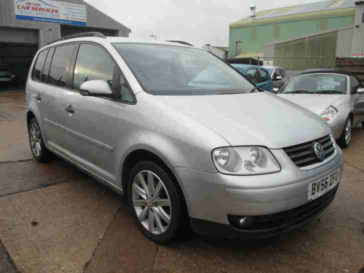 Volkswagen Volkswagon - great used cars portal for sale.