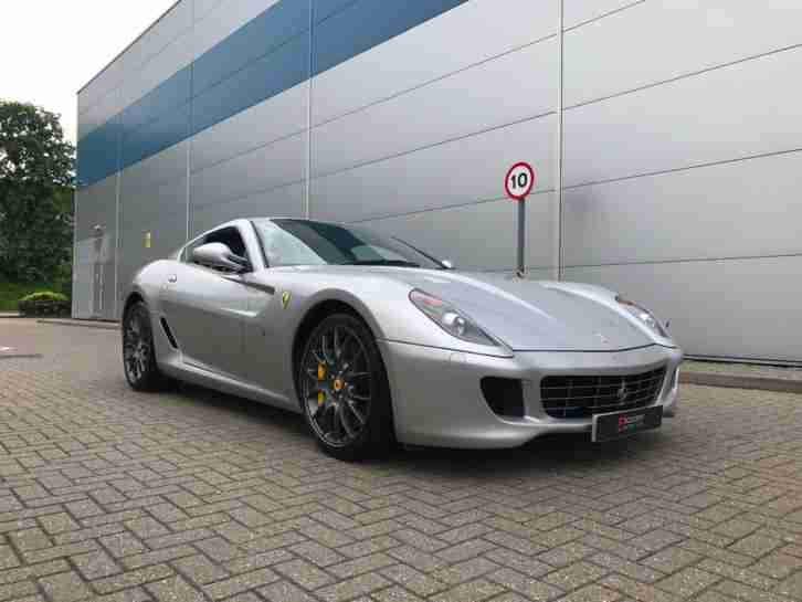 Buy Cheap New And Used Ferrari Cars Have A Look At A Big