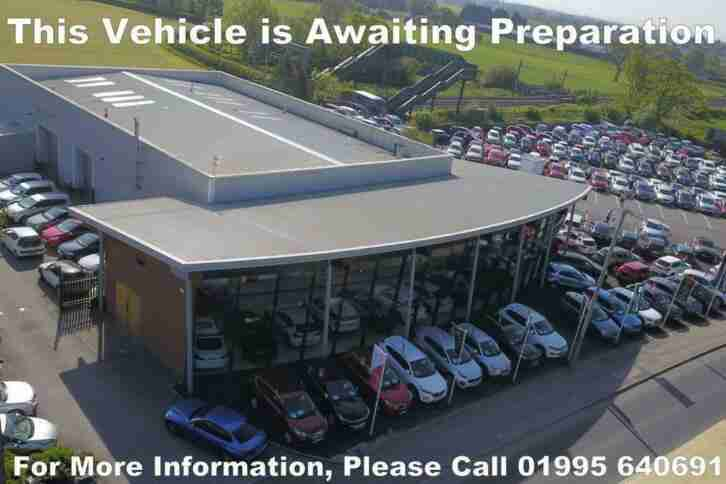 2007 57 C4 PICASSO 1.6 VTR PLUS HDI
