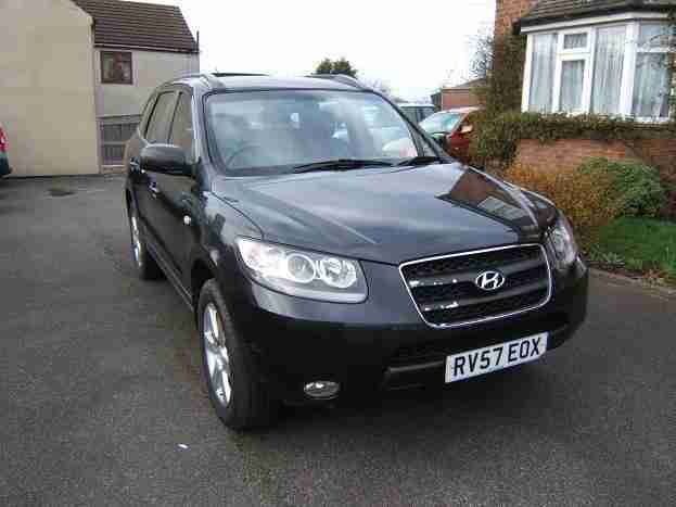 Hyundai 57. Hyundai car from United Kingdom