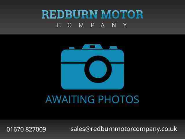 2007 57 JEEP COMMANDER 3.0 V6 CRD LIMITED 5D AUTO 215 BHP DIESEL