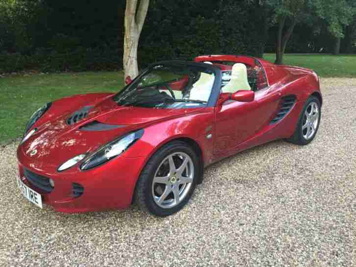 http://bay2car.com/img/2007-57-LOTUS-ELISE-S-TOURING-IN-MET-RED-WITH-CREAM-LEATHER-15KMILES-FSH-391241873641/0.jpg