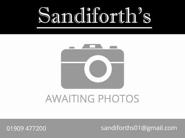 2007 57 VOLVO XC70 2.4 D5 SE AWD 5D 183 BHP ESTATE, MANUAL, FULL LEATHER DIESEL