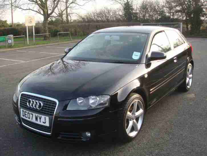 Audi A3 for Sale Used  Carscoza