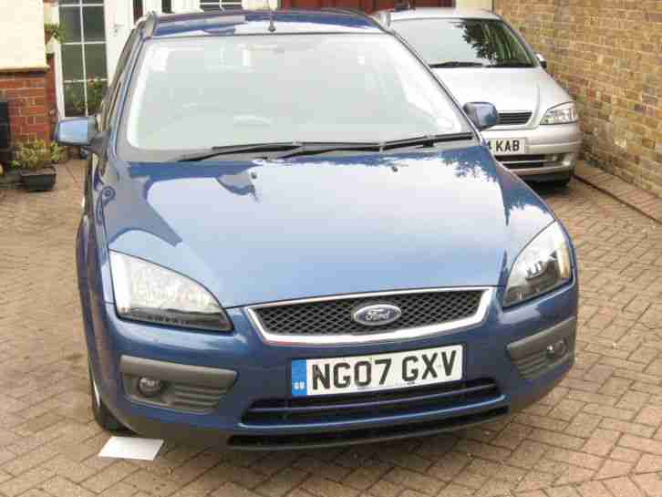 ford 2007 focus 1 8 tdci 115 bhp diesel new timing belt. Black Bedroom Furniture Sets. Home Design Ideas