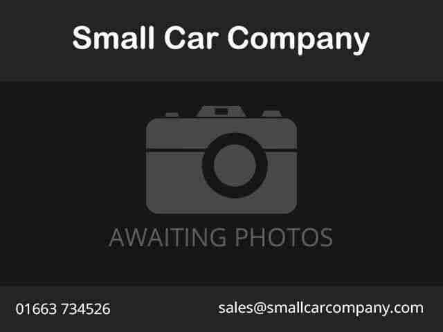 2008 57 POLO 1.2 MATCH 3DR 72202