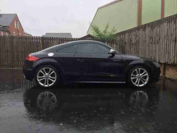 petrol l h k black manual performance sale tfsi slide audi for used show edition big from cars tt