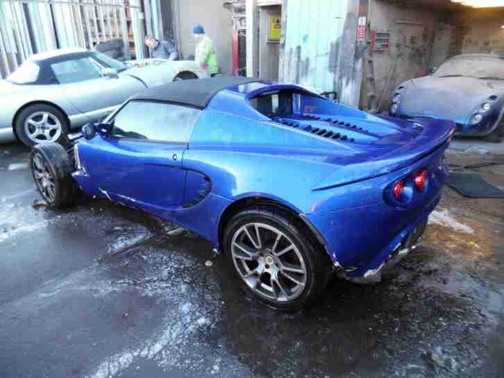 http://bay2car.com/img/2008-LOTUS-ELISE-SC-SUPERCHARGED-222054762694/0.jpg