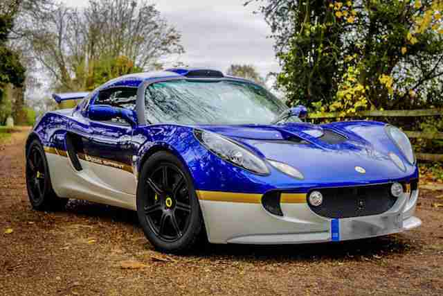 http://bay2car.com/img/2008-Lotus-Exige-S-S2-Sprint-260bhp-Upgrade-252165417457/0.jpg
