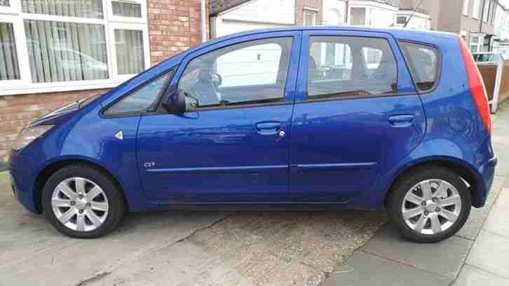 Mitsubishi Colt Great Used Cars Portal For Sale