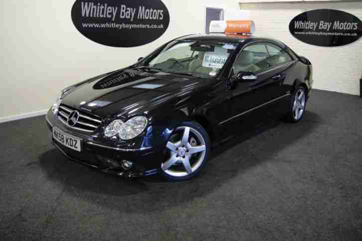 mercedes benz 2008 clk 220 cdi sport 2dr tip auto car for sale. Black Bedroom Furniture Sets. Home Design Ideas