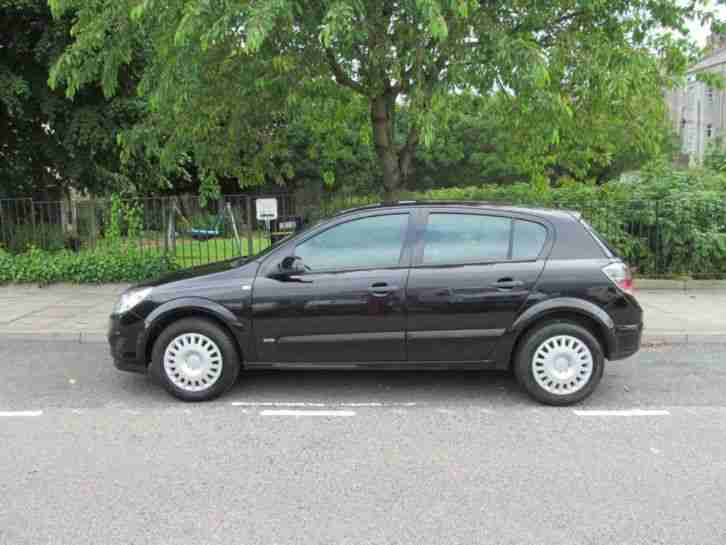 Smart Car For Sale Aberdeen