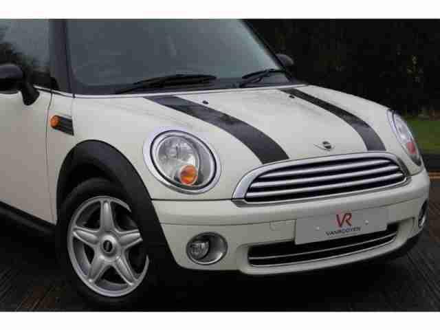 mini 2009 09 clubman 1 6 cooper 5d 118 bhp car for sale 2010 Mini Clubman 2015 Mini Cooper Clubman