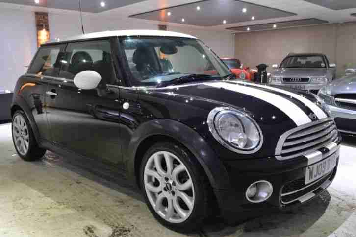 mini 2009 09 cooper d 1 6 diesel 3 door chilli pack 60 2009 mini cooper clubman owners manual 2008 mini cooper owners manual