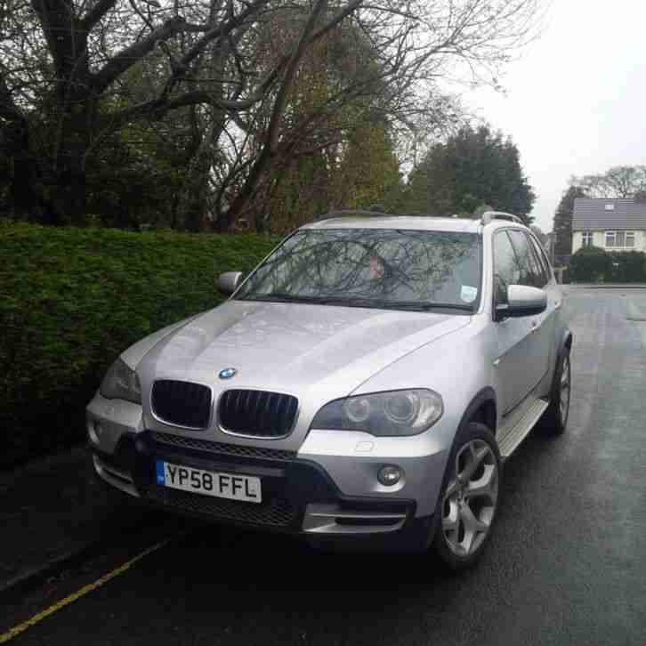 BMW 2000 316i SPORT COMPACT LHD LEFT HAND DRIVE. Car For Sale