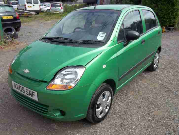 daewoo 1999 matiz 0 8 se 66557 miles low insurance group car for sale. Black Bedroom Furniture Sets. Home Design Ideas
